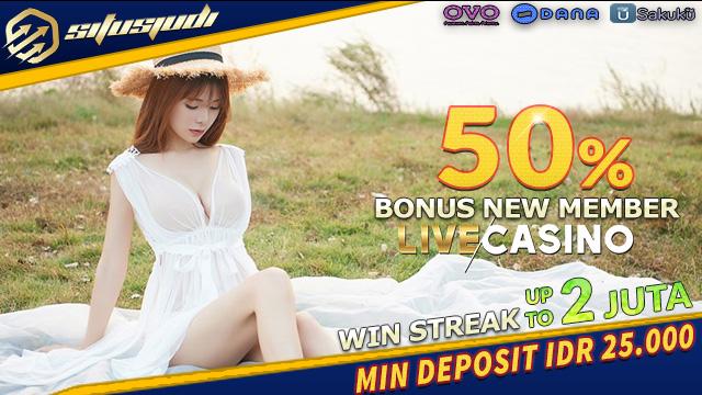 Www Sbobet Casino Live.Com